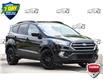 2017 Ford Escape SE (Stk: 156680) in Kitchener - Image 1 of 22