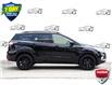 2017 Ford Escape SE (Stk: 156680) in Kitchener - Image 2 of 22