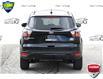2017 Ford Escape SE (Stk: 156680) in Kitchener - Image 4 of 22