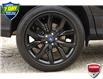 2017 Ford Escape SE (Stk: 156680) in Kitchener - Image 6 of 22