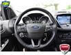 2017 Ford Escape SE (Stk: 156680) in Kitchener - Image 10 of 22
