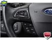 2017 Ford Escape SE (Stk: 156680) in Kitchener - Image 11 of 22