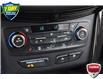 2017 Ford Escape SE (Stk: 156680) in Kitchener - Image 14 of 22