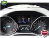 2017 Ford Escape SE (Stk: 156680) in Kitchener - Image 13 of 22