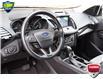 2017 Ford Escape SE (Stk: 156680) in Kitchener - Image 9 of 22
