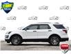 2017 Ford Explorer Sport (Stk: 157390A) in Kitchener - Image 3 of 21