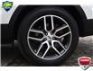 2017 Ford Explorer Sport (Stk: 157390A) in Kitchener - Image 5 of 21