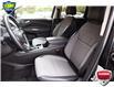 2017 Ford Escape SE (Stk: 156680) in Kitchener - Image 8 of 22