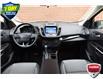 2017 Ford Escape SE (Stk: 156680) in Kitchener - Image 7 of 22