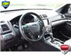 2017 Ford Explorer Sport (Stk: 157390A) in Kitchener - Image 9 of 21