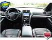 2017 Ford Explorer Sport (Stk: 157390A) in Kitchener - Image 7 of 21