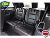 2017 Ford Explorer Sport (Stk: 157390A) in Kitchener - Image 19 of 21