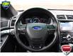 2017 Ford Explorer Sport (Stk: 157390A) in Kitchener - Image 10 of 21