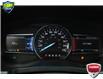 2017 Ford Explorer Sport (Stk: 157390A) in Kitchener - Image 13 of 21