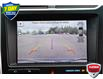 2017 Ford Explorer Sport (Stk: 157390A) in Kitchener - Image 14 of 21