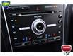 2017 Ford Explorer Sport (Stk: 157390A) in Kitchener - Image 16 of 21