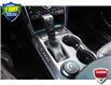 2017 Ford Explorer Sport (Stk: 157390A) in Kitchener - Image 17 of 21