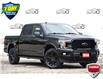 2020 Ford F-150 XLT (Stk: 156640A) in Kitchener - Image 1 of 21