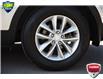 2016 Kia Sorento 2.4L LX (Stk: 157270) in Kitchener - Image 5 of 20