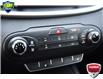 2016 Kia Sorento 2.4L LX (Stk: 157270) in Kitchener - Image 13 of 20