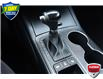 2016 Kia Sorento 2.4L LX (Stk: 157270) in Kitchener - Image 14 of 20
