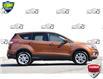 2017 Ford Escape SE (Stk: 157340) in Kitchener - Image 2 of 22