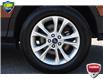 2017 Ford Escape SE (Stk: 157340) in Kitchener - Image 5 of 22