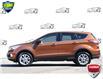 2017 Ford Escape SE (Stk: 157340) in Kitchener - Image 3 of 22