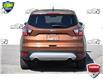 2017 Ford Escape SE (Stk: 157340) in Kitchener - Image 4 of 22