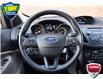 2017 Ford Escape SE (Stk: 157340) in Kitchener - Image 9 of 22