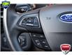 2017 Ford Escape SE (Stk: 157340) in Kitchener - Image 10 of 22