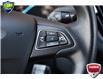 2017 Ford Escape SE (Stk: 157340) in Kitchener - Image 11 of 22