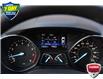 2017 Ford Escape SE (Stk: 157340) in Kitchener - Image 12 of 22
