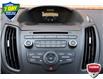 2017 Ford Escape SE (Stk: 157340) in Kitchener - Image 13 of 22
