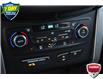 2017 Ford Escape SE (Stk: 157340) in Kitchener - Image 15 of 22