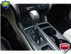 2017 Ford Escape SE (Stk: 157340) in Kitchener - Image 16 of 22