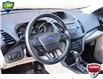 2017 Ford Escape SE (Stk: 157340) in Kitchener - Image 7 of 22
