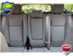2017 Ford Escape SE (Stk: 157340) in Kitchener - Image 17 of 22