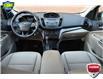 2017 Ford Escape SE (Stk: 157340) in Kitchener - Image 6 of 22