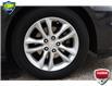 2016 Chevrolet Malibu 1LT (Stk: 21D2730A) in Kitchener - Image 5 of 17