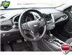 2016 Chevrolet Malibu 1LT (Stk: 21D2730A) in Kitchener - Image 7 of 17