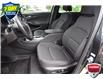 2016 Chevrolet Malibu 1LT (Stk: 21D2730A) in Kitchener - Image 8 of 17