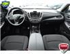2016 Chevrolet Malibu 1LT (Stk: 21D2730A) in Kitchener - Image 6 of 17
