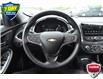 2016 Chevrolet Malibu 1LT (Stk: 21D2730A) in Kitchener - Image 9 of 17