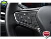 2016 Chevrolet Malibu 1LT (Stk: 21D2730A) in Kitchener - Image 10 of 17