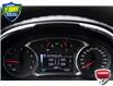 2016 Chevrolet Malibu 1LT (Stk: 21D2730A) in Kitchener - Image 12 of 17