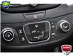 2016 Chevrolet Malibu 1LT (Stk: 21D2730A) in Kitchener - Image 14 of 17