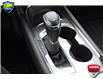 2016 Chevrolet Malibu 1LT (Stk: 21D2730A) in Kitchener - Image 15 of 17