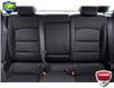 2016 Chevrolet Malibu 1LT (Stk: 21D2730A) in Kitchener - Image 17 of 17