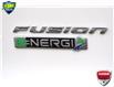 2018 Ford Fusion Energi Titanium (Stk: 157510) in Kitchener - Image 7 of 23